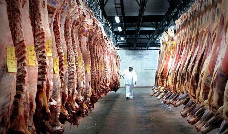 China autorizó a ocho nuevos establecimientos argentinos para exportar carne bovina