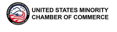 La Camara de Comercio de las Minorias en los Estados Unidos (CCMUSA), anuncia su convencion de Seguridad Publica en Miami, enfocando pautas seguras contra la delicuencia transnacional