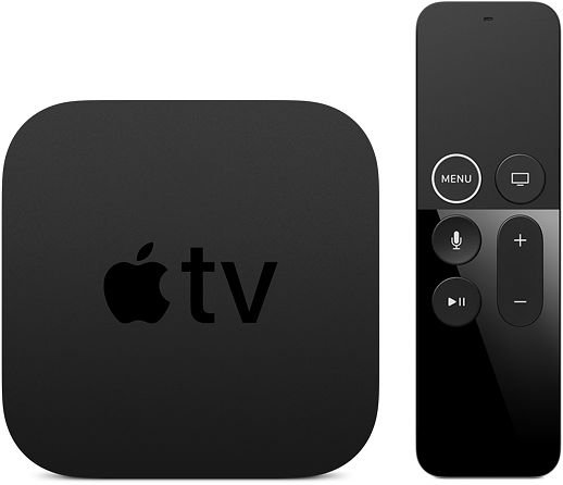 Apple TV Plus estará disponible a partir del 1º de noviembre por 4.99 dólares al mes