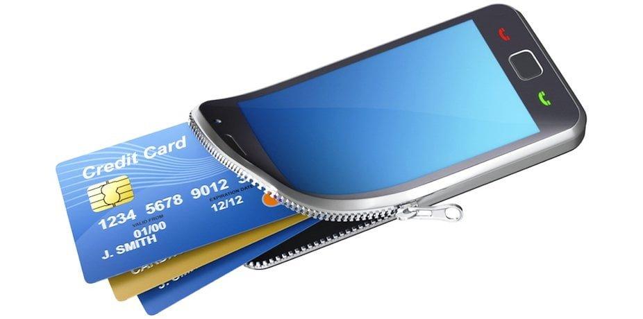 Seis de cada 10 argentinos usan el celular para hacer transacciones financieras, según informe