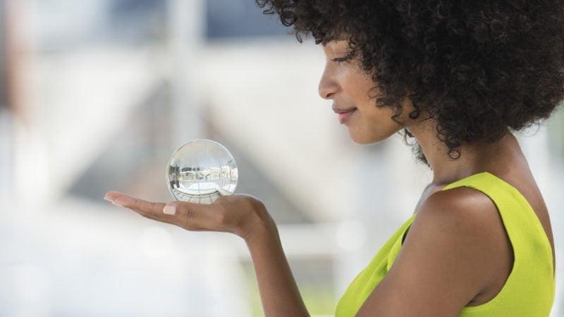 Philips presentó la 5ta edición del Global Beauty Index: cuáles son las tendencias que más entusiasman a las mujeres en el mundo y qué prefieren las argentinas