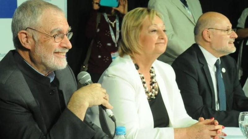 Uruguay lanzó la temporada de verano con importantes beneficios para los turistas argentinos