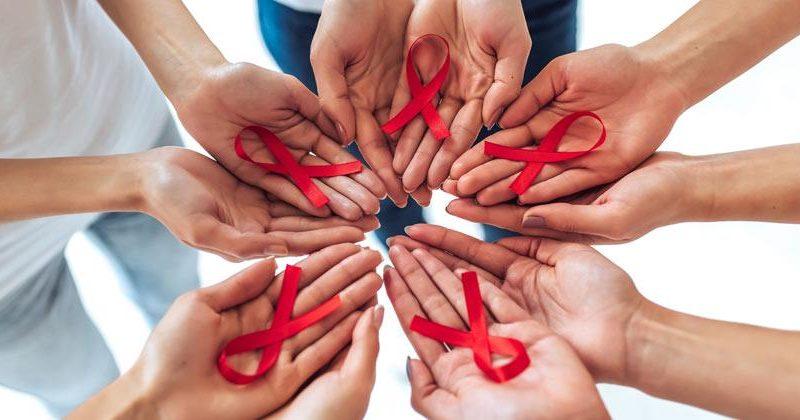 Estrategias de prevención de VIH en la Ciudad