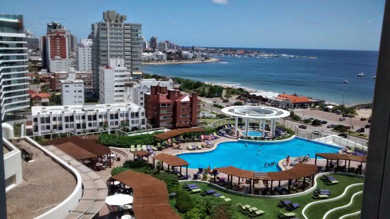 Tips de bolsillo para turistas argentinos que viajen de vacaciones a Uruguay