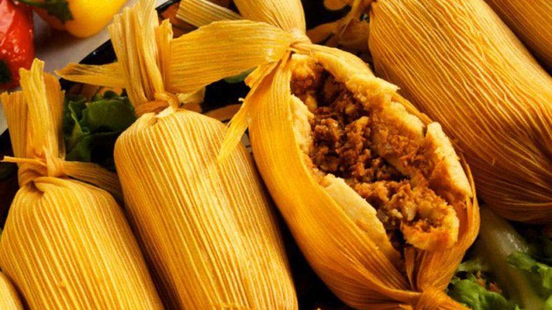 Sabores Norteños: una guía gastronómica por Salta, Jujuy y Tucumán