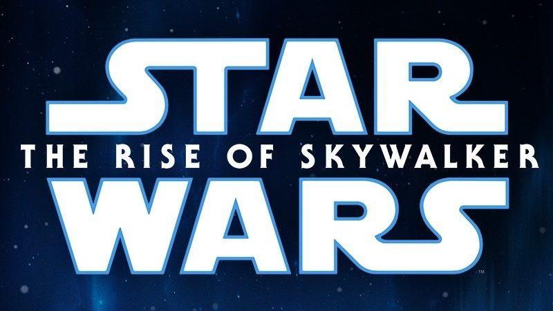 """En Diciembre Disney entra en """"Modo STAR WARS"""""""
