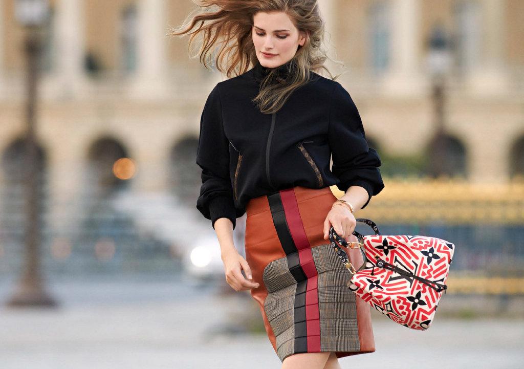 Novedades Louis Vuitton