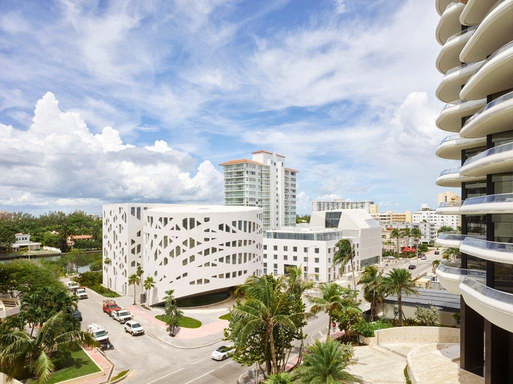 «Artist in Residence» el nuevo programa de Faena Art en la ciudad de Miami