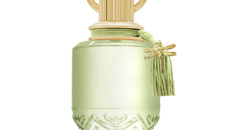 Rapsodia completa su línea de perfumes con dos nuevas incorporaciones: Blossom y Wild