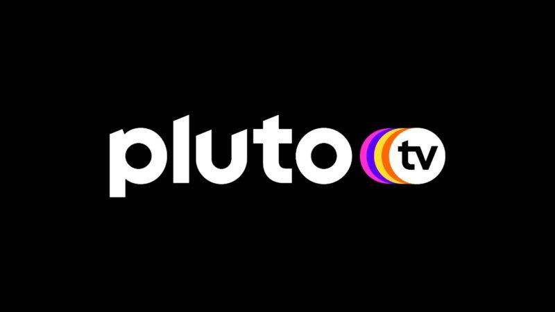 Telefe Noticias llega a Pluto TV con canal propio