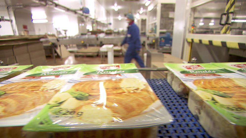 Envasado al vacío: factor clave para evitar el desperdicio de alimentos